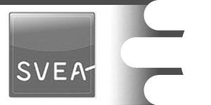 """Enfoque Bol. 40 (2).Svea_Cómo promover las herramientas Web 2.0 en la FP y la educación de adultos"""""""