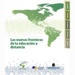 Las nuevas fronteras de la educación a distancia (2012)