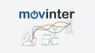 MOVINTER: Movilidad virtual para fomentar la internacionalización de los currículos y la colaboración con América Latina