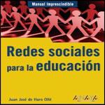 Redes Sociales para la educación
