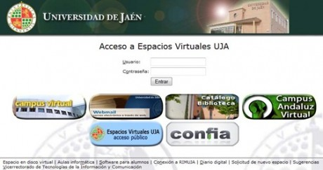 Docencia Virtual