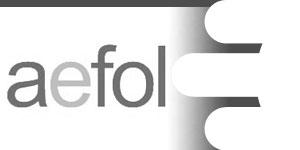 Enfoque (II) Bol. 78. El socialearning se implanta en las grandes empresas españolas