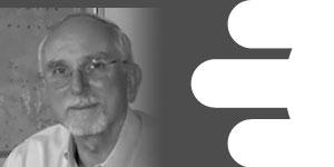 Enfoque Bol. 71. EDUCACIÓN REAL PARA CIUDADANOS DEL MUNDO:  Introducción necesaria de la Web 2.0 en el proceso educativo