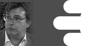 """Enfoque Bol. 31. """"Las TIC y la formación Pre-universitaria""""   (2ª Parte de la entrevista a Julio Cabero)"""