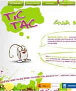 Guía Multimedia para padres. Seguridad en internet para los hijos