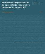 EnREDados: 20 Propuestas de aprendizaje cooperativo basadas en la Web 2.0