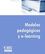 Modelos Técnicos Pedagógicos en e-learning