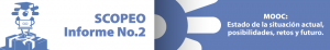 Informe No2 MOOC